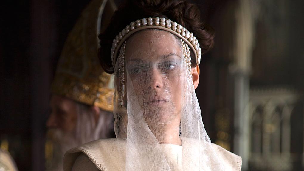 Marion_Cotillard_Lady_Macbeth-xlarge.jpg