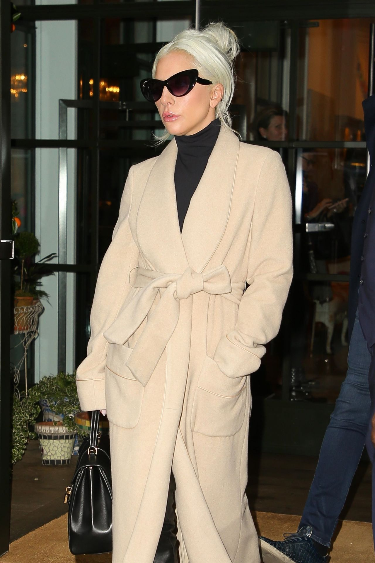 lady-gaga-style-and-fashion-nyc-01-09-2019-2.jpg