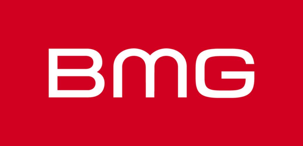 800px-BMG_Rectange_Logo_Red_RGB.png