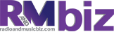 rnmbiz-logo.png