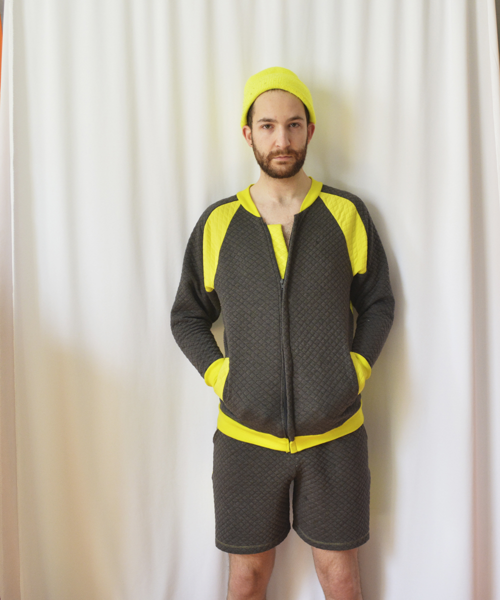 tracksuit front.jpg