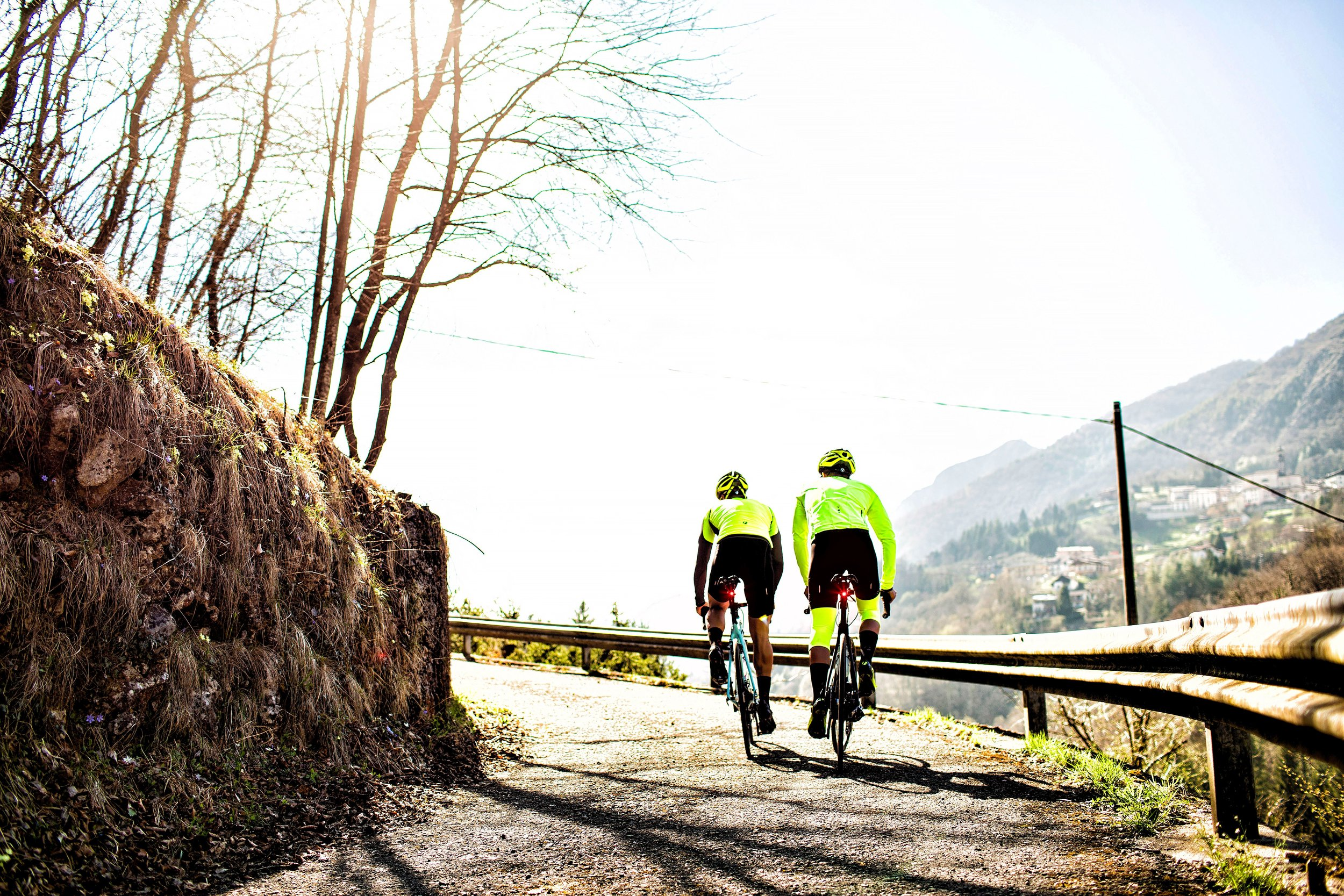 Trek-Bontrager-Italy15-NMahon098_edit_mr.jpg