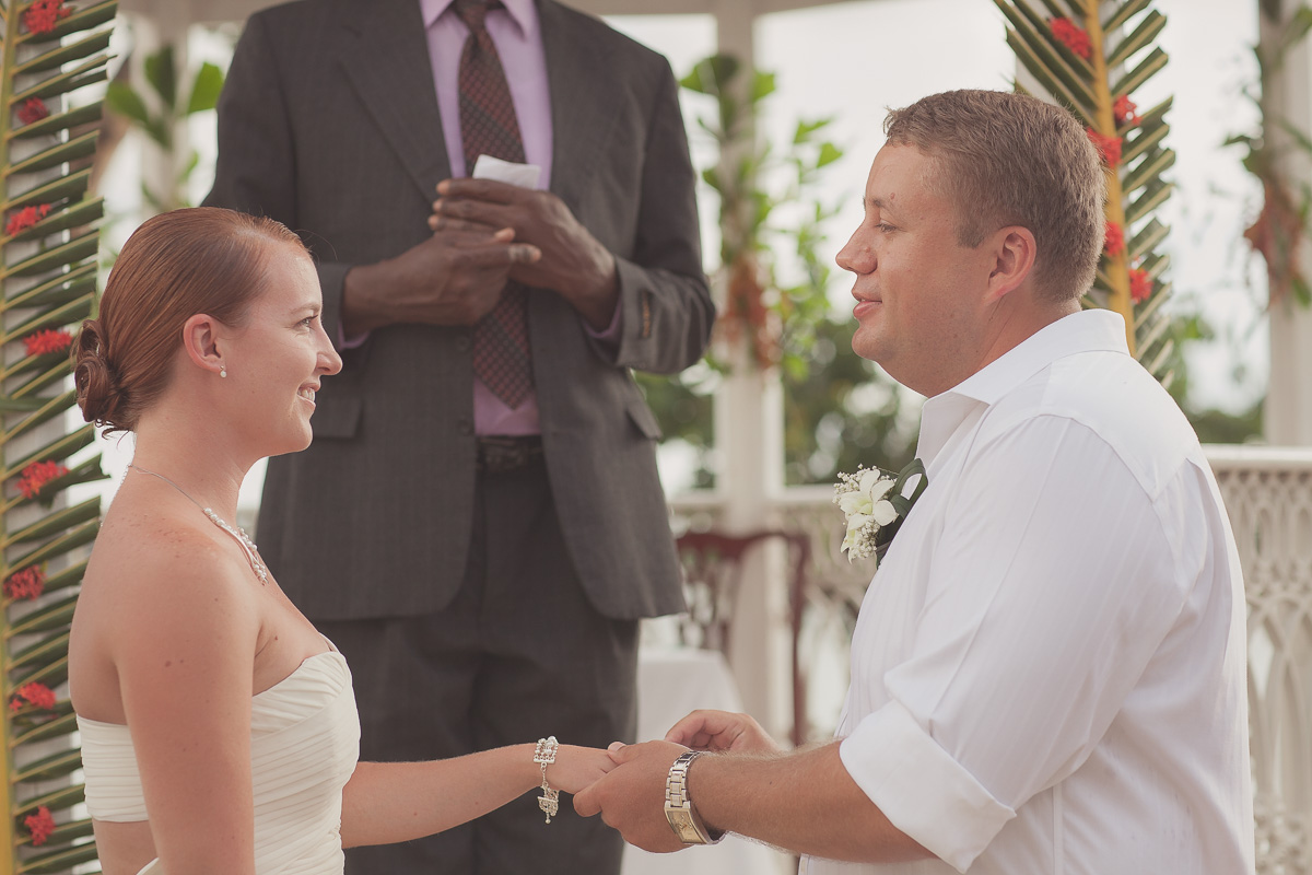 wedding_destination_jamaica01-3.jpg
