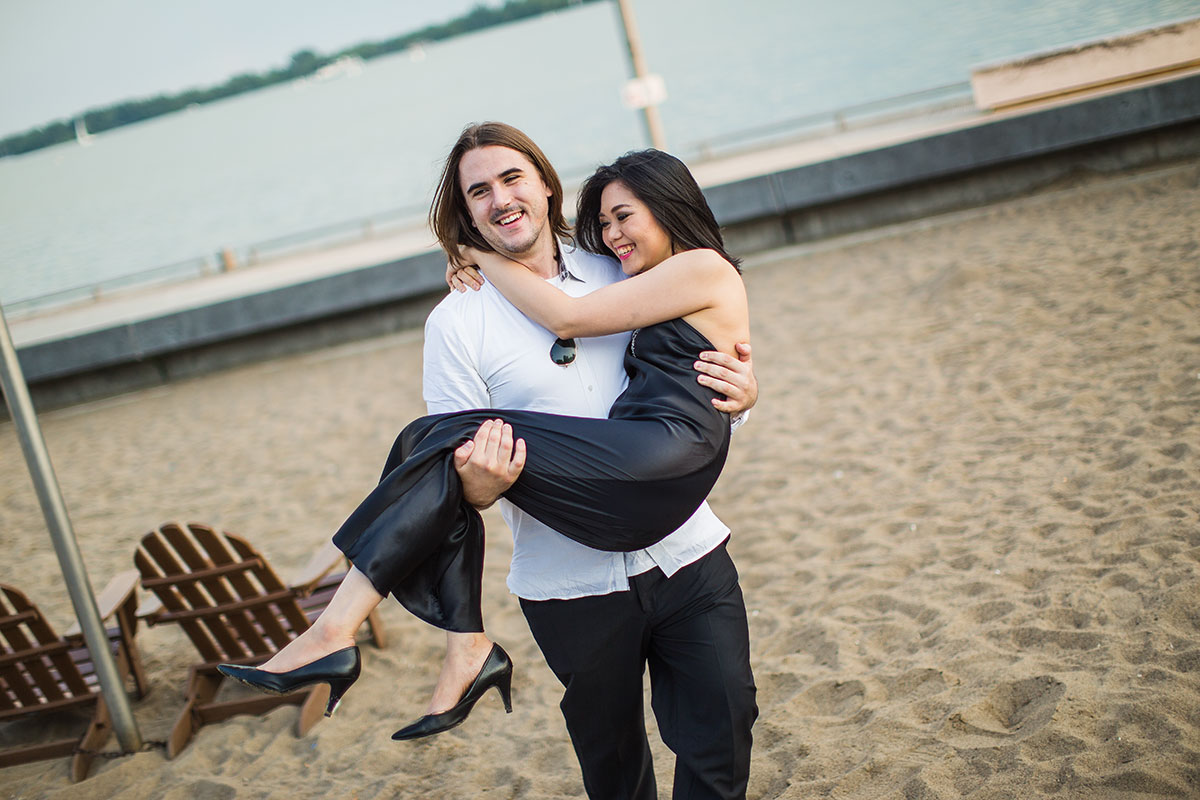 Toronto_engagement_harbourfront_xx-2.jpg