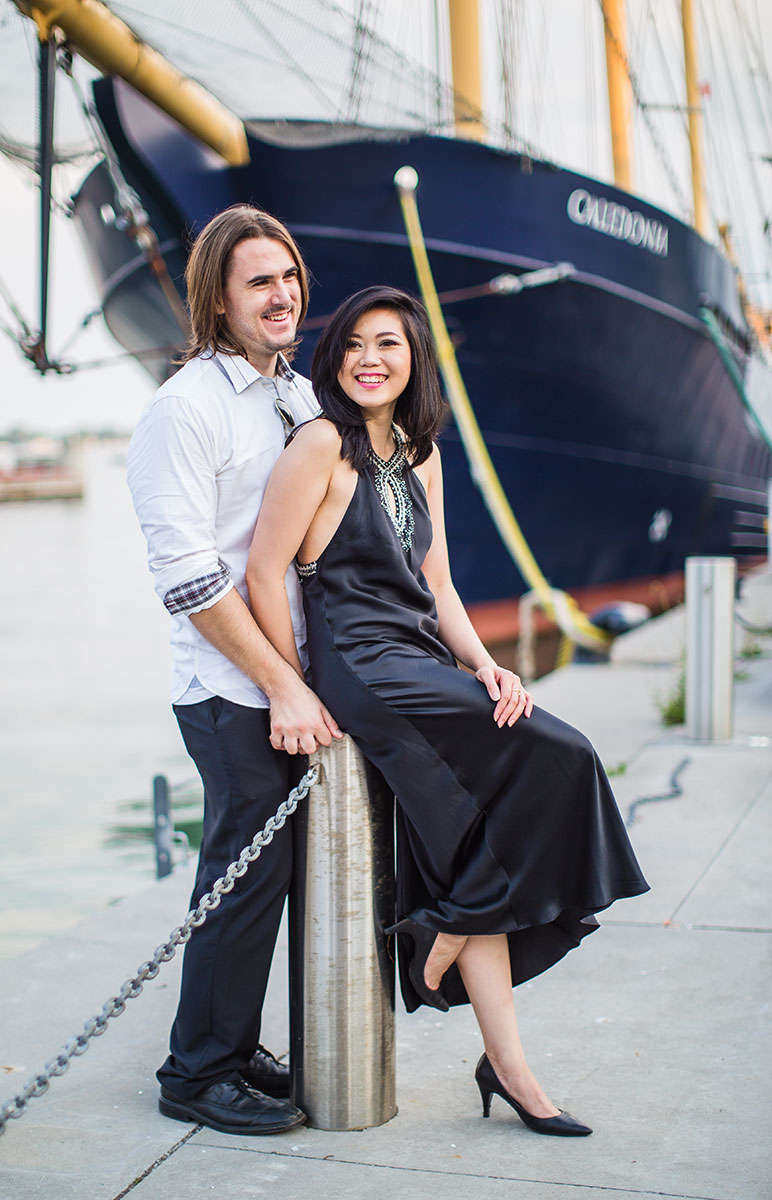 Toronto_engagement_harbourfront_xx-4.jpg