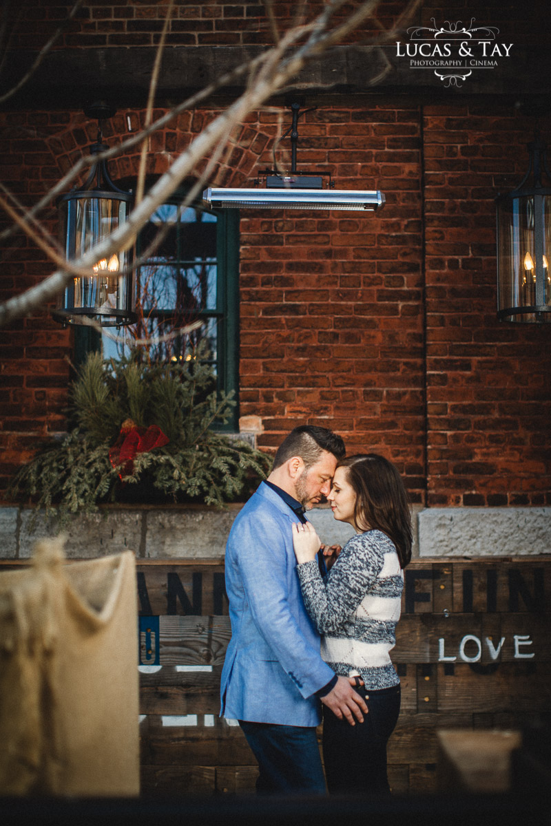 distillery_district_engagement-3.jpg