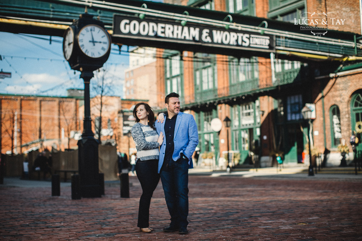 distillery_district_engagement-2.jpg