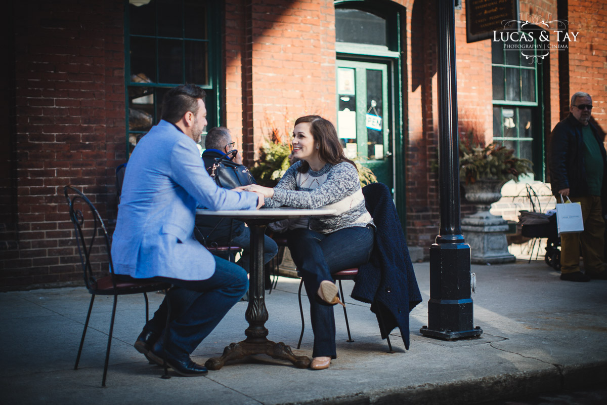 distillery_district_engagement-5.jpg