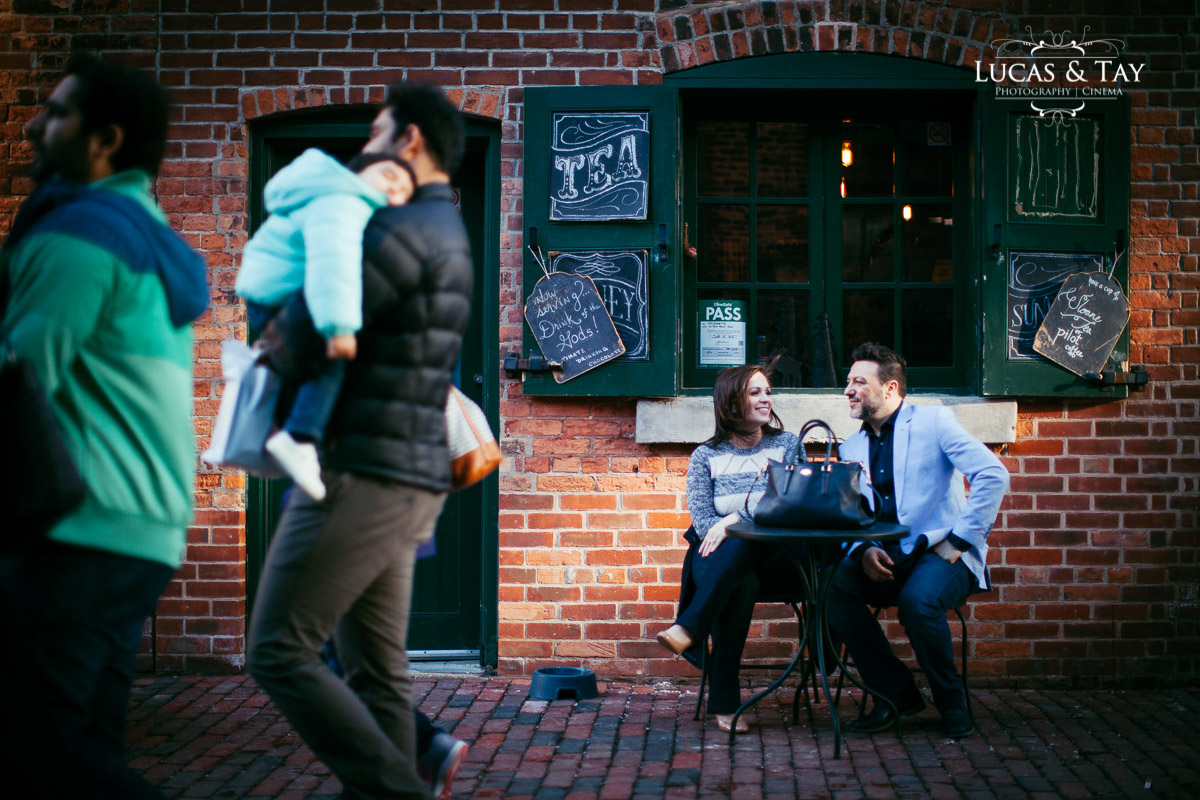 distillery_district_engagement-17.jpg