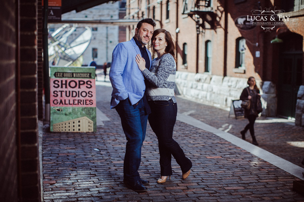 distillery_district_engagement.jpg