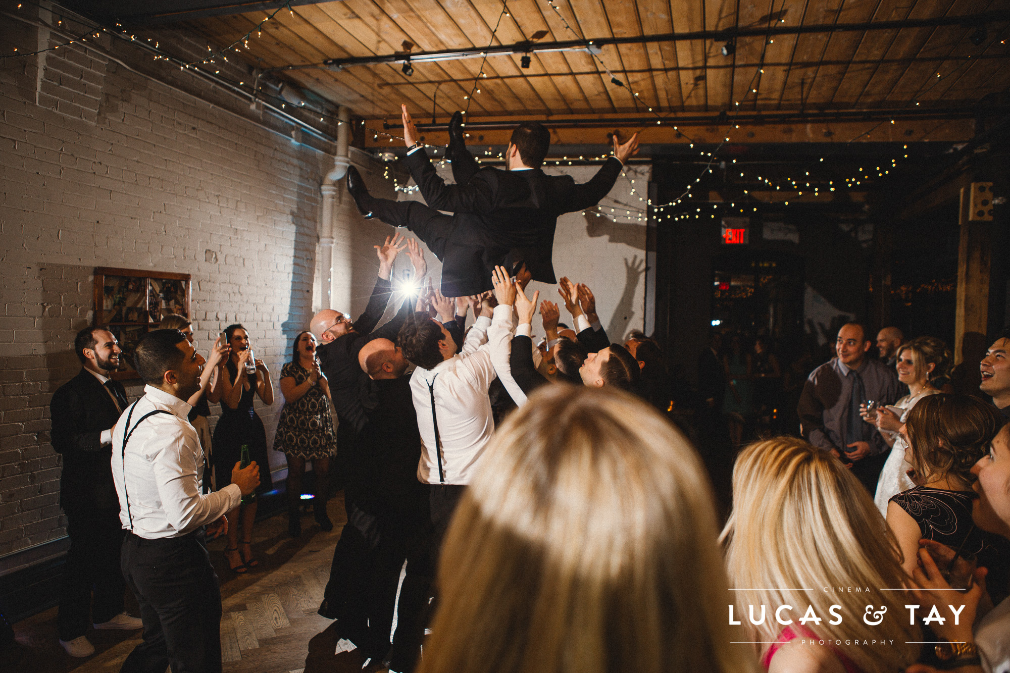 onekingwest_storys_wedding-63.jpg