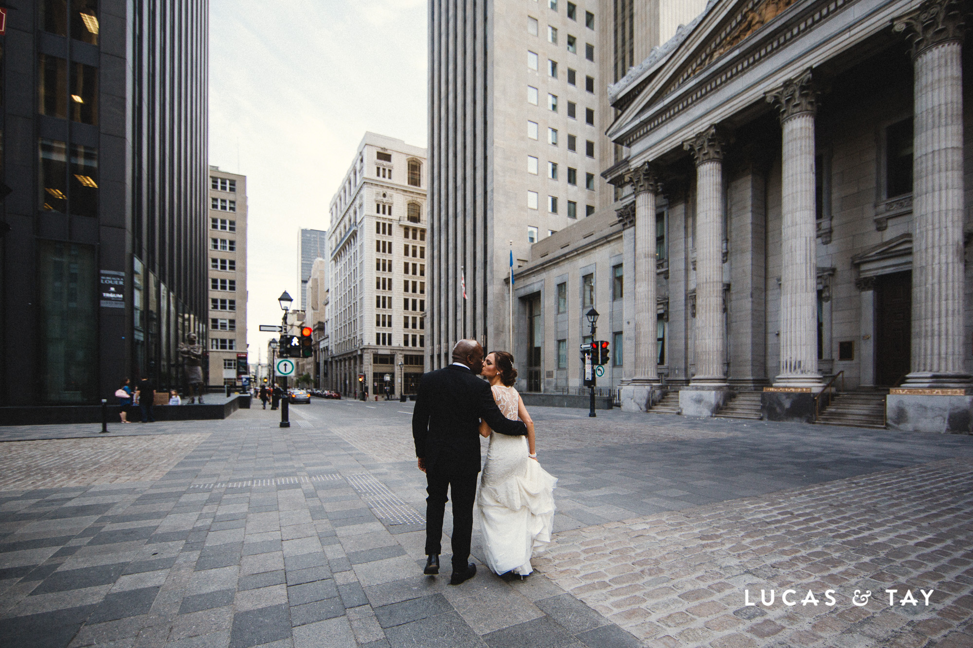 montreal_wedding-82.jpg