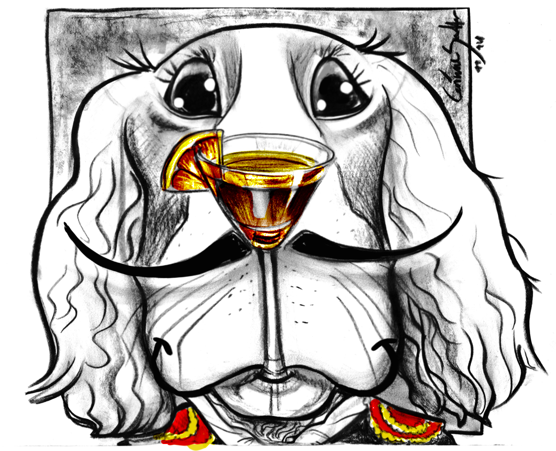 Cartoon Michel_November_2014.jpg