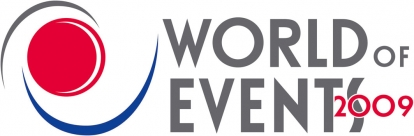 WOE_Logo_4c_09.jpg