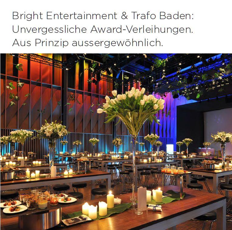 Bright Entertainment_Trafo Baden3.jpg