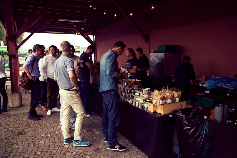 Bright Entertainment_Jubiläumsanlass (5).jpg