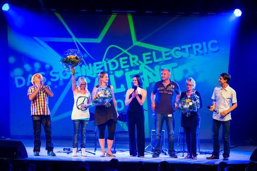Bright-Entertainment-Schneider-Electric_Teamevent (5).jpg