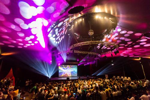 Bright-Entertainment-Schneider-Electric_Teamevent (2).jpg