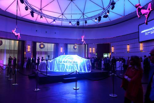 Bright-Entertainment-Mercedes-Benz-Presentation-S-Class (4).jpg