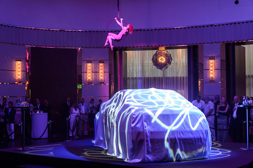 Bright-Entertainment-Mercedes-Benz-Presentation-S-Class (5).jpg