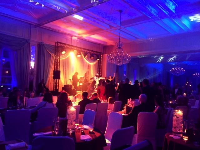 Kulm_NYE16_Bright-Entertainment.jpg