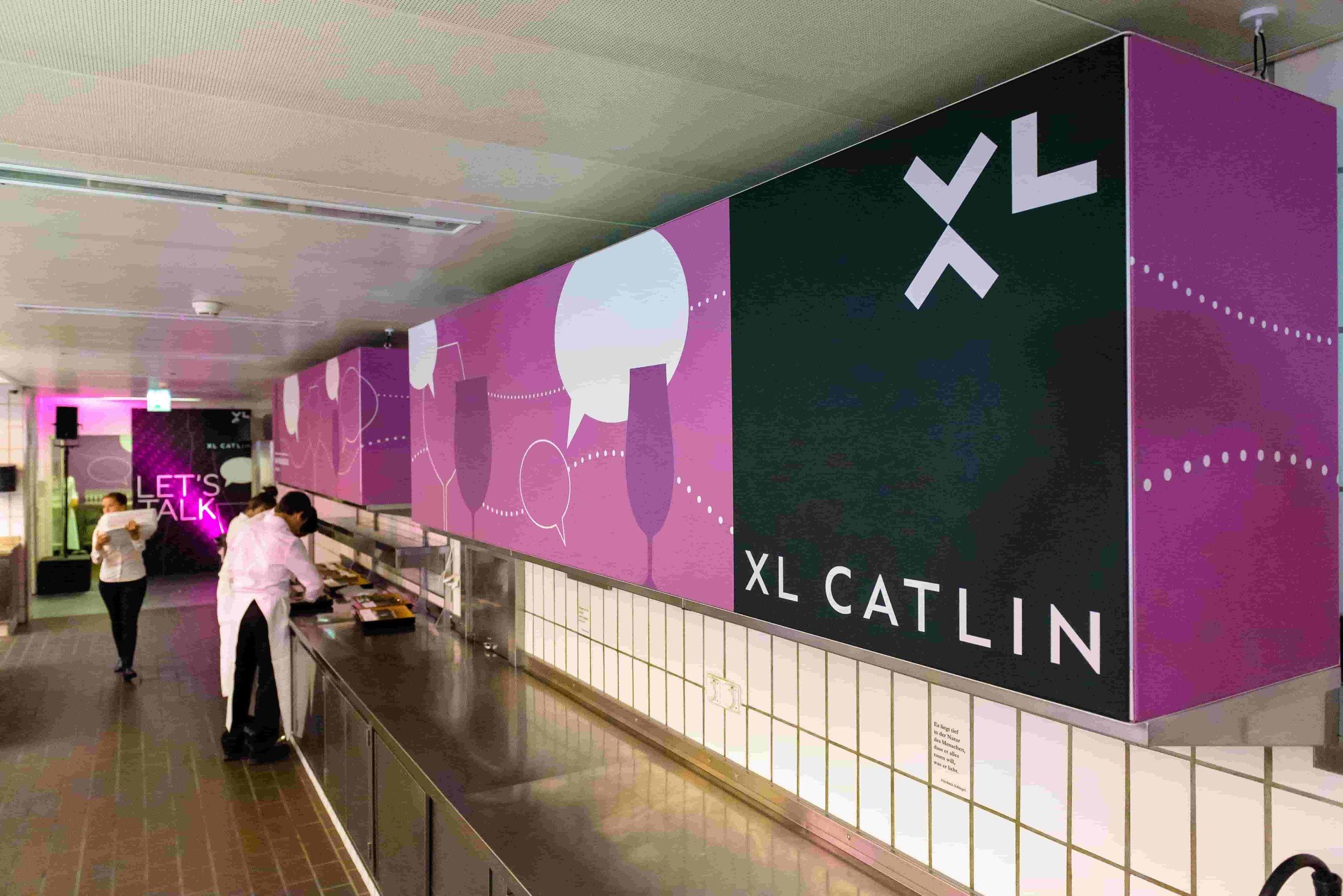 Bright-Entertainment-XL-Catlin_Kundenevent (7).jpg