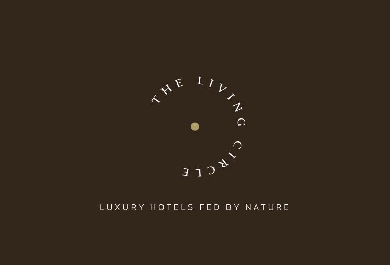 Bright Entertainment_The Living Circle (14).jpg