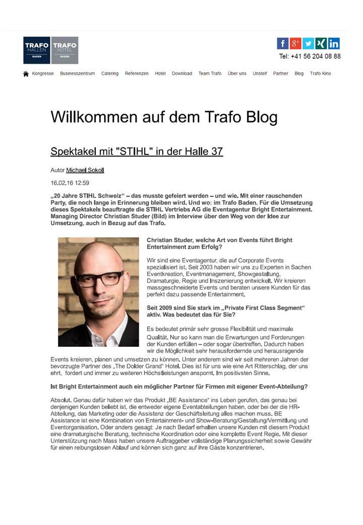 Trafo_Stihl.jpg