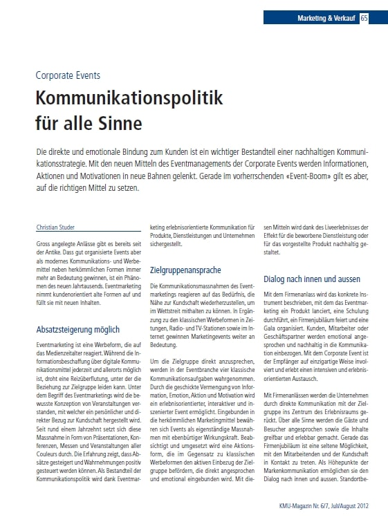Bericht_Corporate_Events_KMU-Magazin_Jul-Aug-2012_1-min.jpg