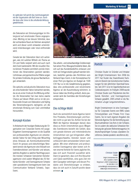Bericht_Corporate_Events_KMU-Magazin_Jul-Aug-2012_3-min.jpg