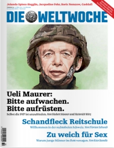 Weltwoche_Bright-Entertainment_Titelblatt_032015.jpg