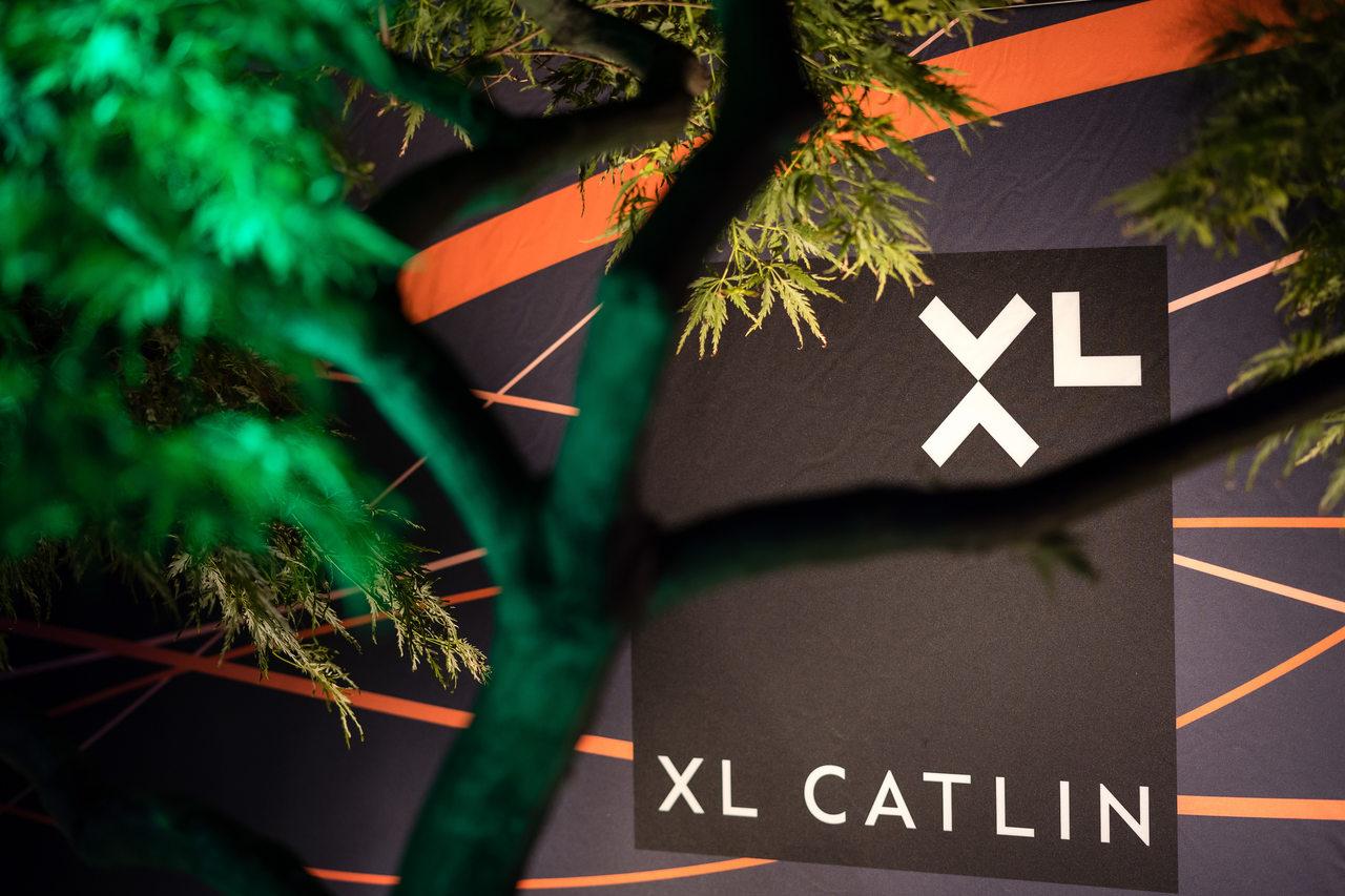 PW_XL-Catlin_180822_211_Easy-Resize.com.jpg