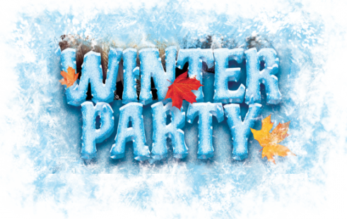 winterparty.png