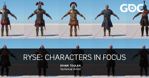 Presentation_ryse-characters.jpg