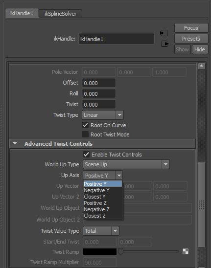 01_upVector-settings.png