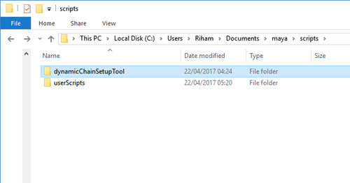 Install+directory+example.jpg