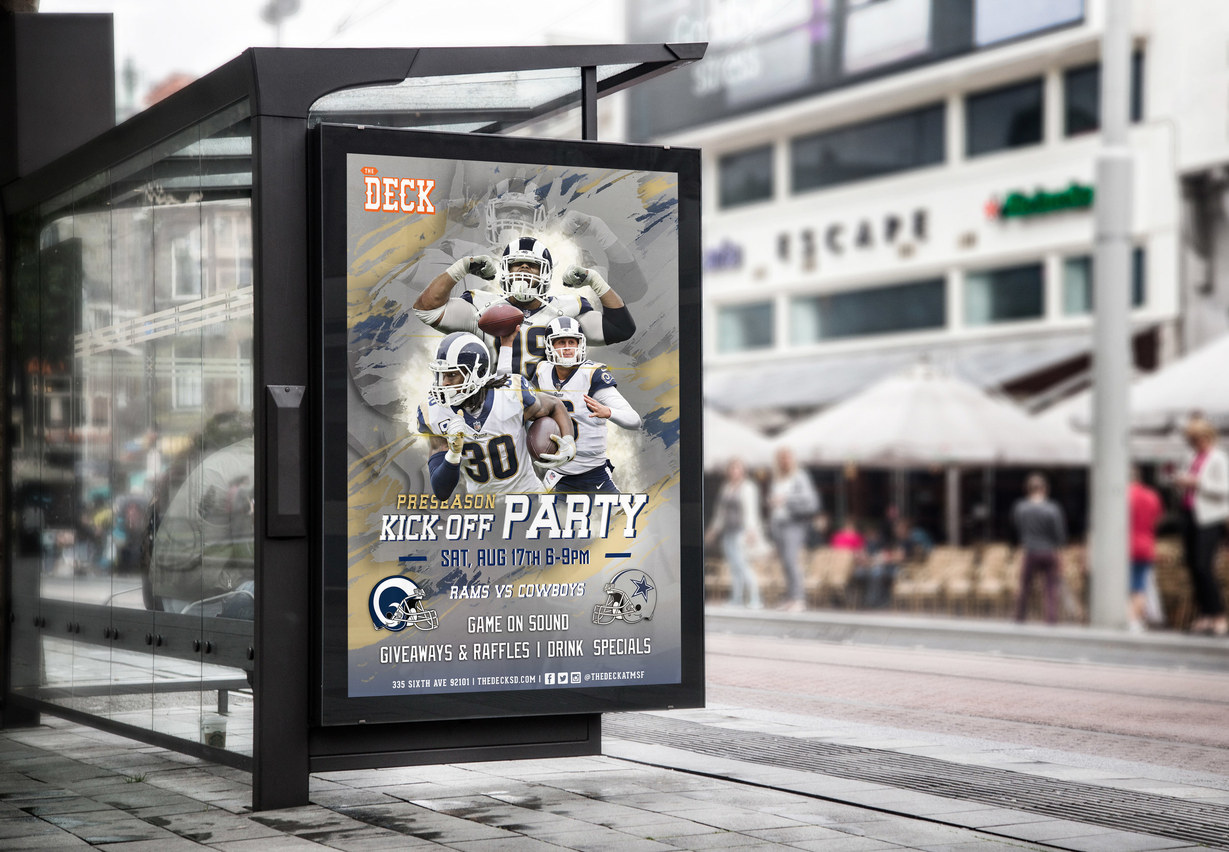 Bus Stop Billboard MockUp_Rams.jpg