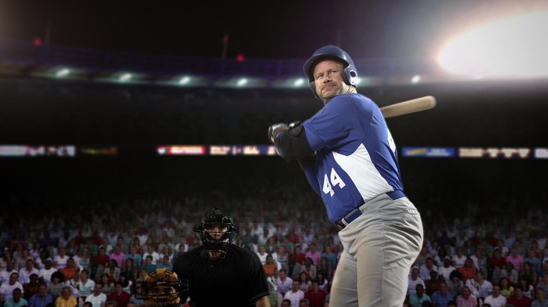 DISH MLB.png