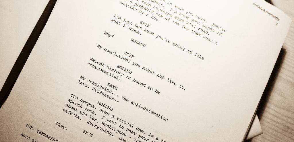 Script.jpg