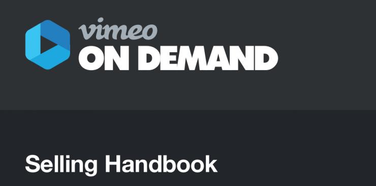 vimeo_handbook_0.png