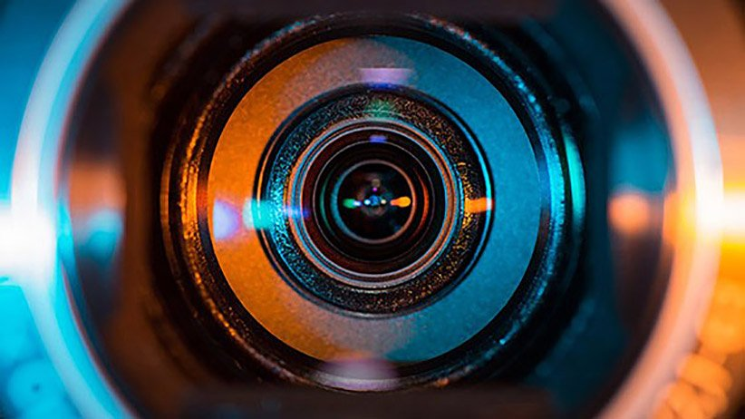 Finding the right solution to your video project requires careful analysis