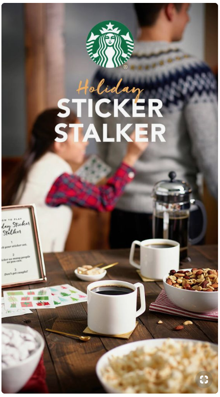 Starbucks_Sticker Stalker.png