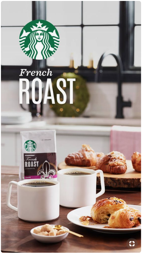 French Roast.png