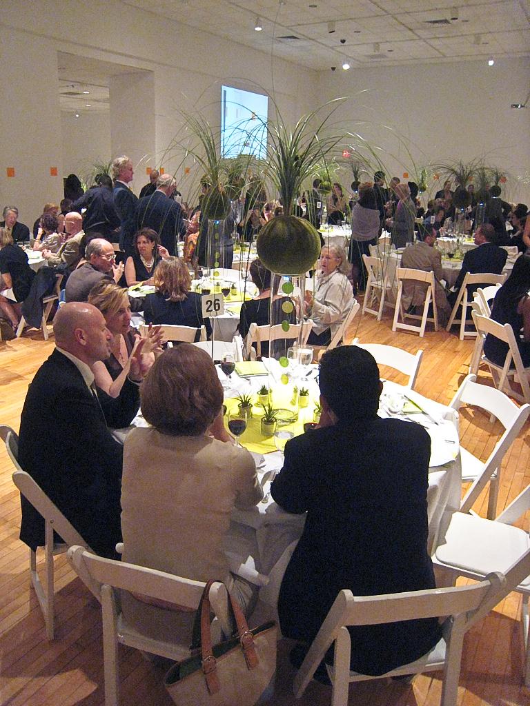BronxMuseum-Dining 1.jpg