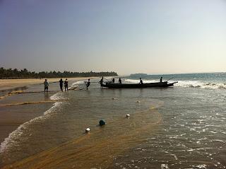 Ngwe+Saung+Beach.jpg