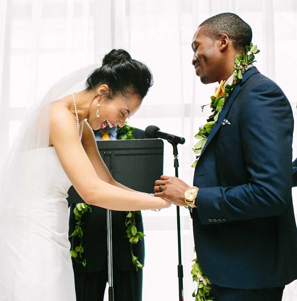 kara-wedding-at-the-foundry.jpg
