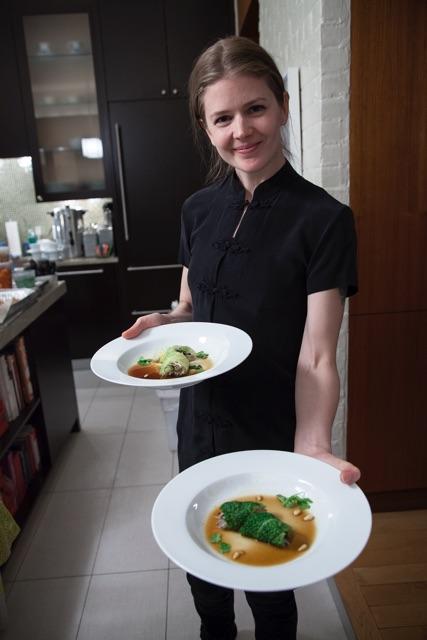 Beatrice at E Fong dinner2.jpg