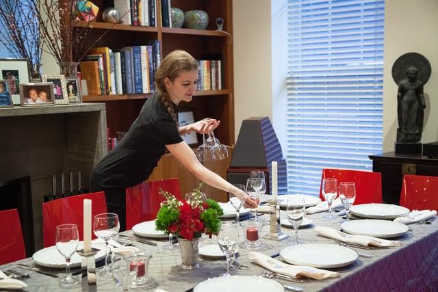 Beatrice at E Fong dinner.jpg