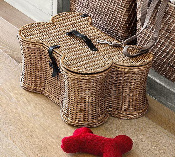 doggie-toy-basket-c.jpg