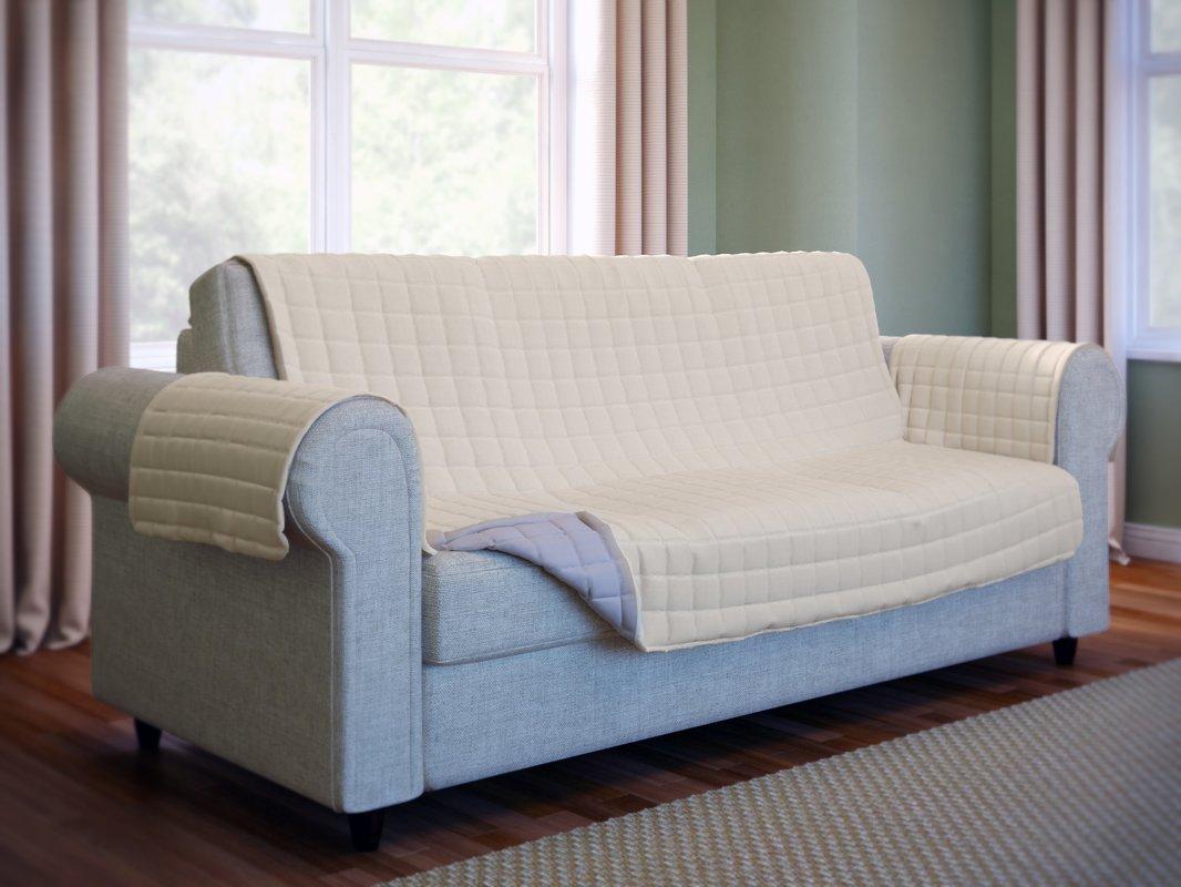 Wayfair+Basics+Box+Cushion+Sofa+Slipcover.jpg